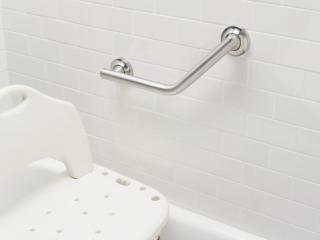 set_shots_4035-bent-grab-bar-shower_0