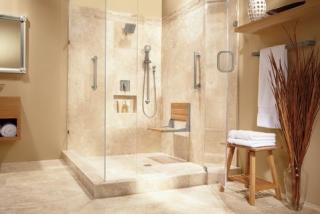 set_shots_4595-wall-mount-bath-seat